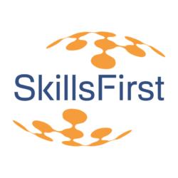 Logo SkillsFirst