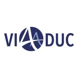 Logo ViaAduc