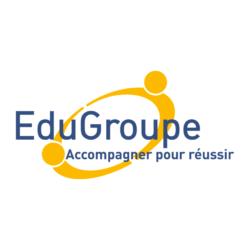 Logo EduGroupe