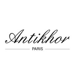 Logo Antikhor