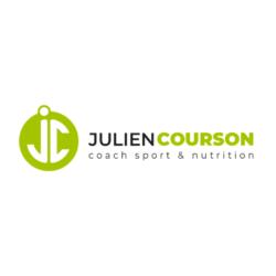 Logo Julien Courson