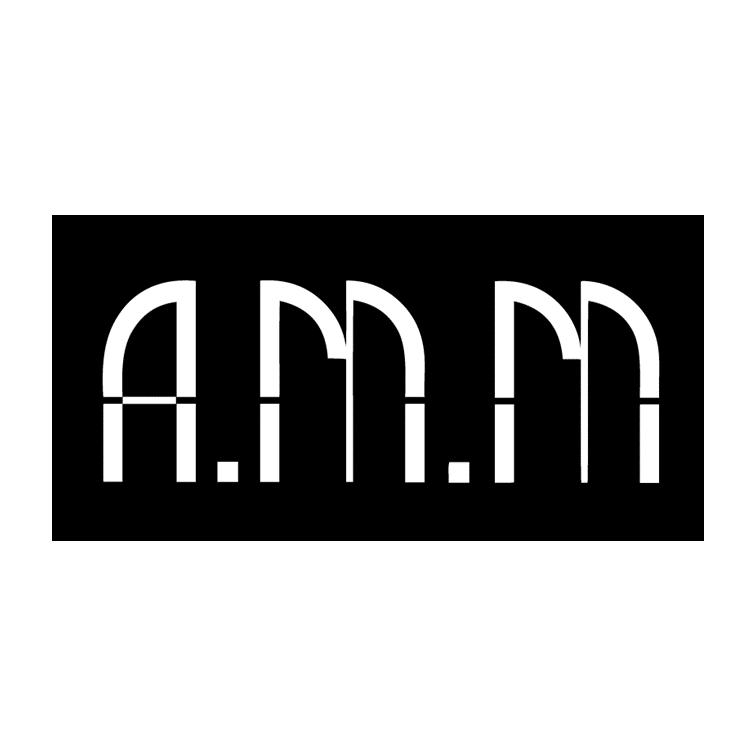 AMM Aménagement