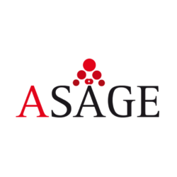 Logo Asage