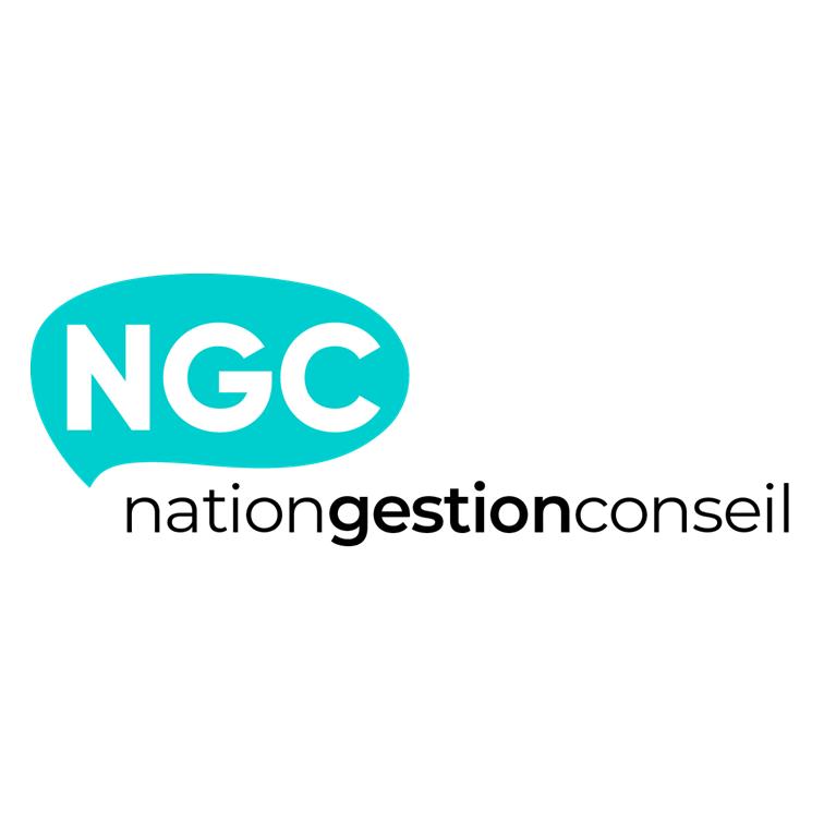 Nation Gestion Conseil