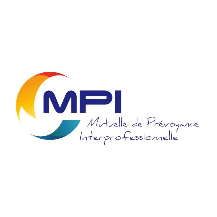 MPI Mutuelle
