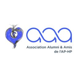 Logo AAA-APHP