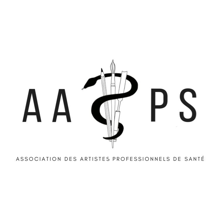 AAPS Santé Arts