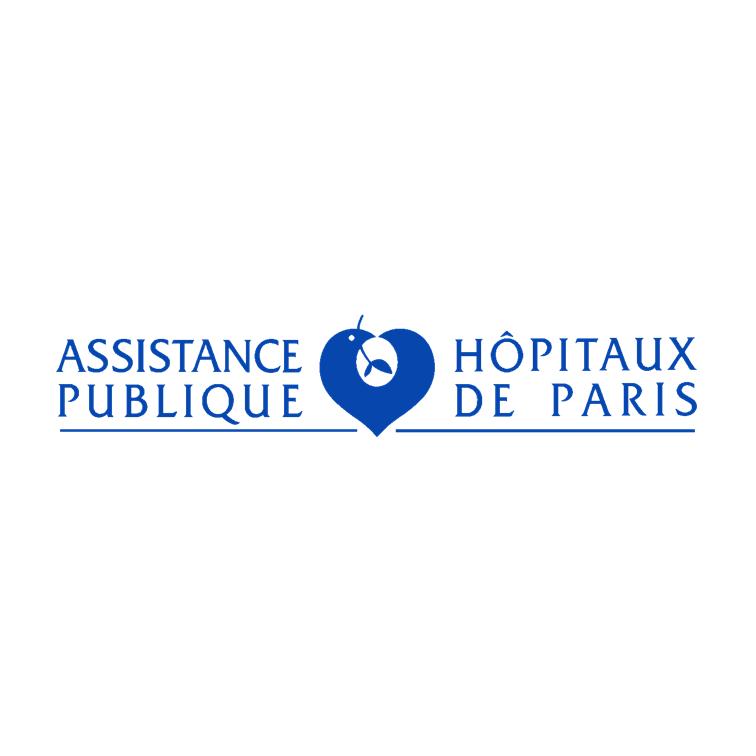 Assistance Publique – Hôpitaux de Paris
