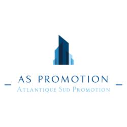 Logo AS Promotion