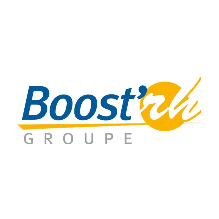 Boost-RH