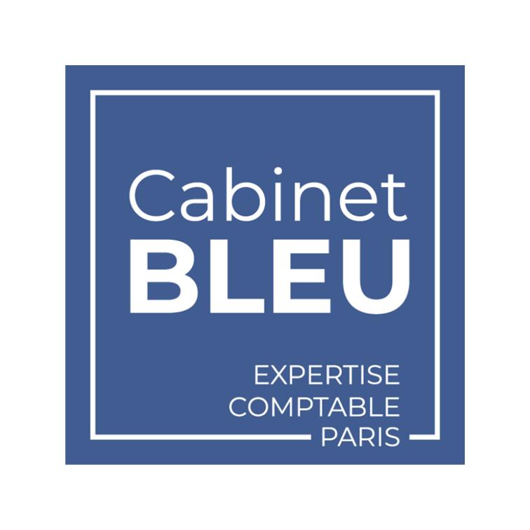 Cabinet BLEU