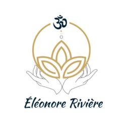 Éléonore Rivière