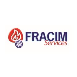 Logo Fracim Services