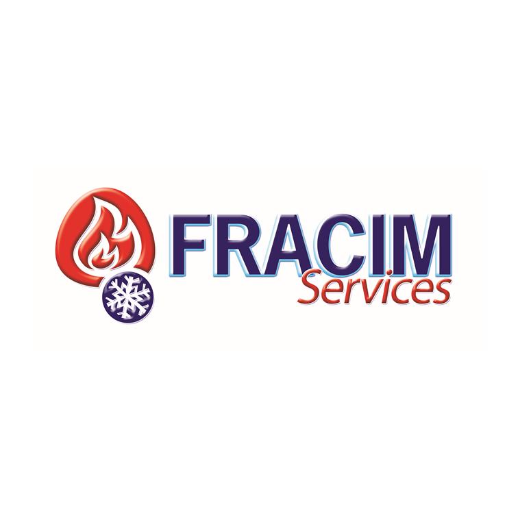 Fracim