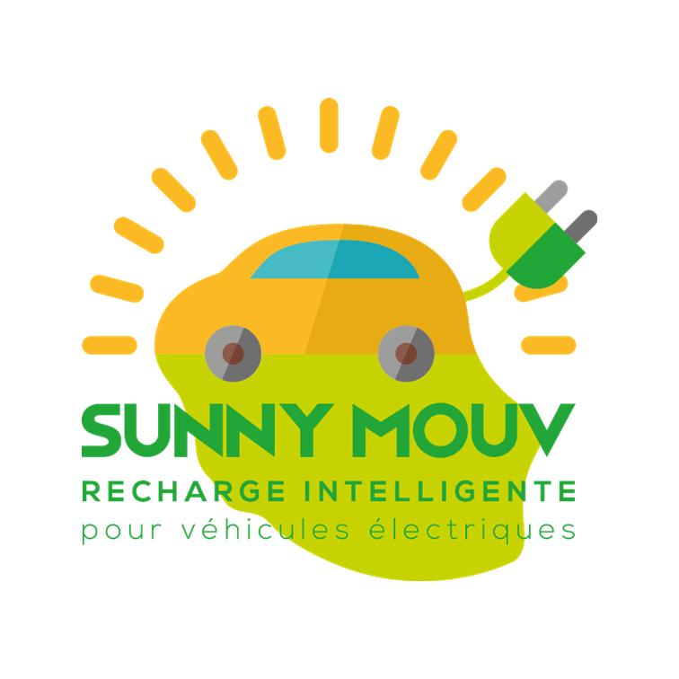Sunny Mouv