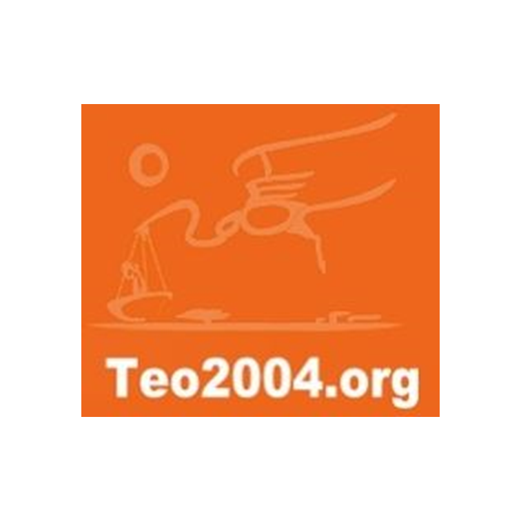 TEO 2004
