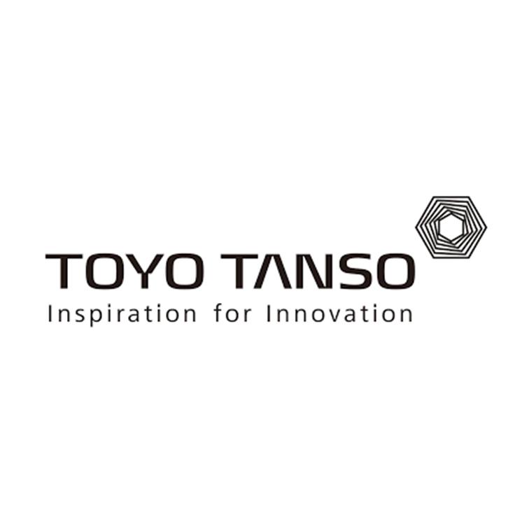 Toyo Tanso France