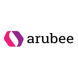 Logo Arubee