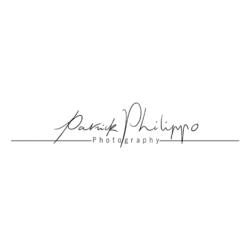 Patrick Philippo