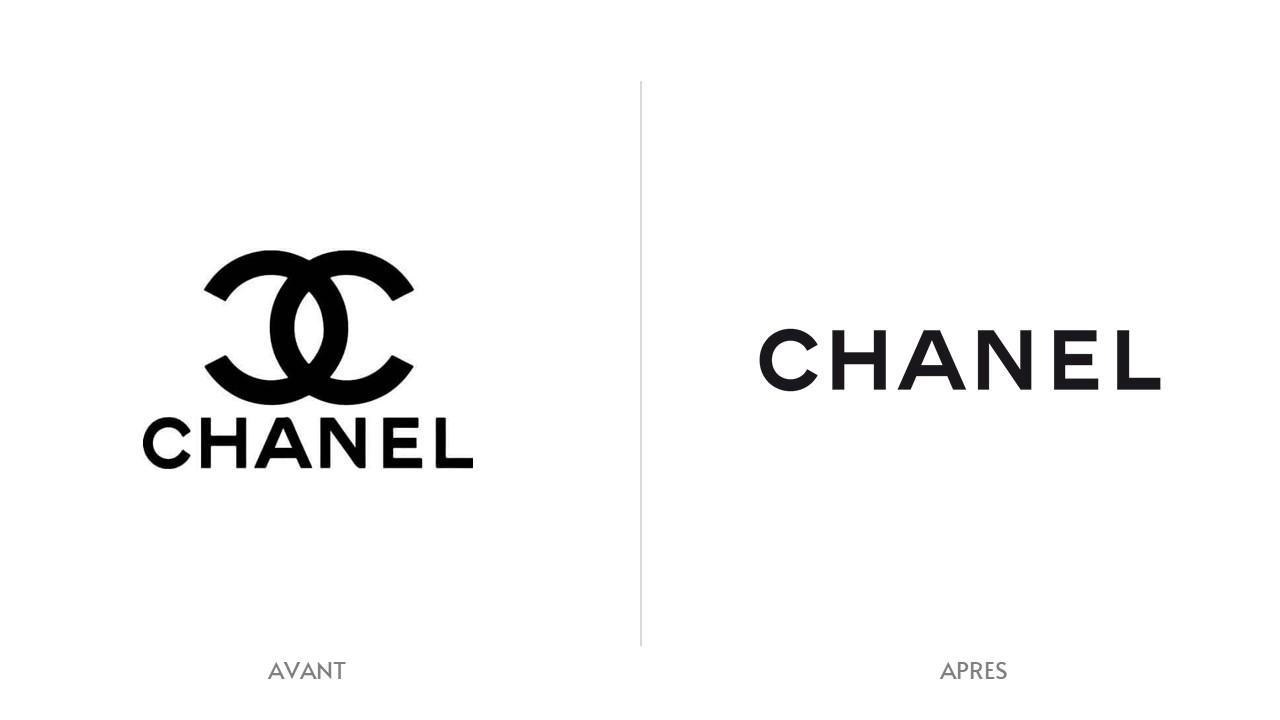 logo-Chanel-avant-apres