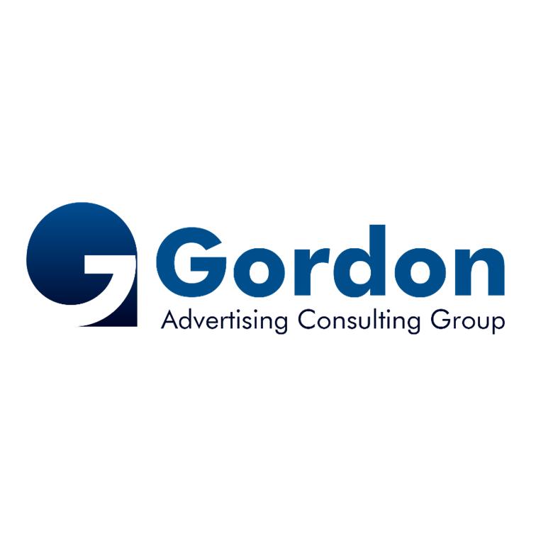 Logo Gordon ACG