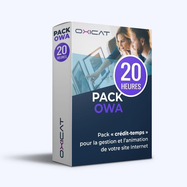2020-OWA-20H