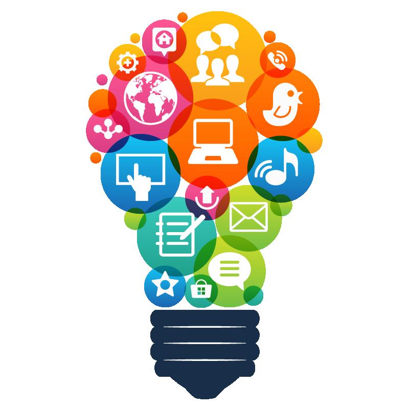 Webmarketing & Communication